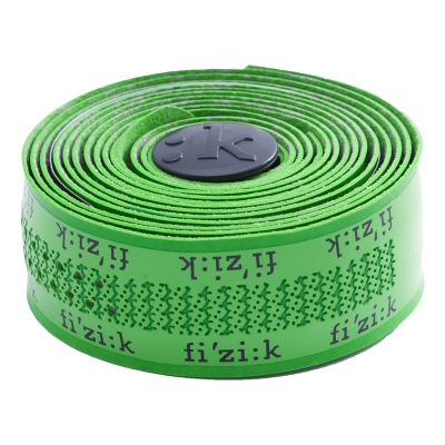 Superlight Tacky Bar Tape £26.99
