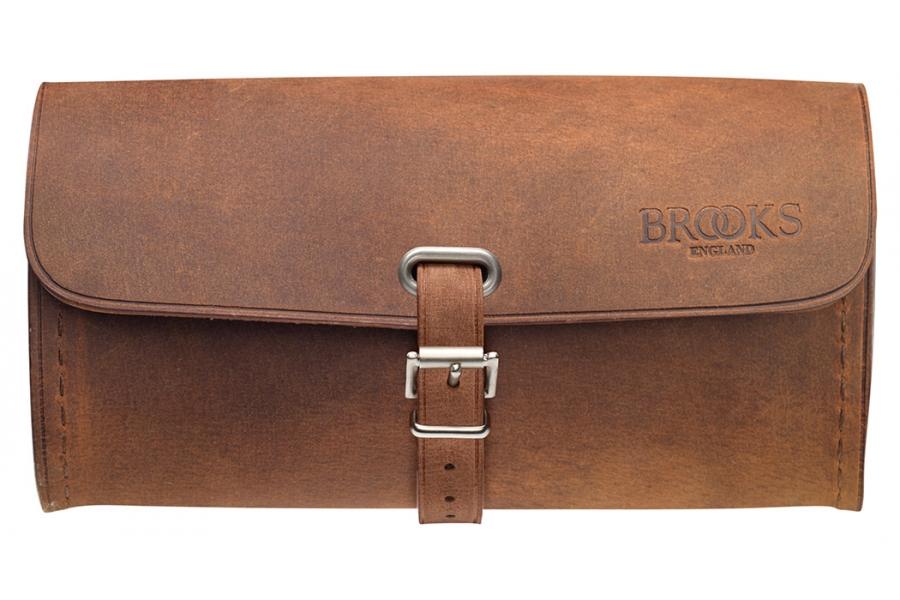 Challenge Tool Bag £65.00