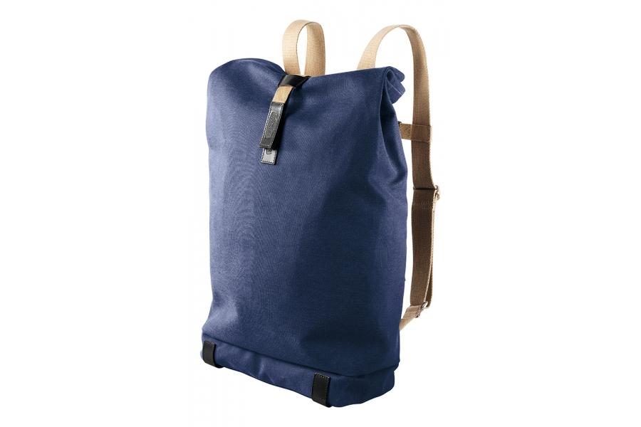 Pickwick Backpack £205.00