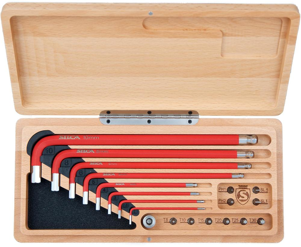 HX1 Home & Travel Tool Kit £120