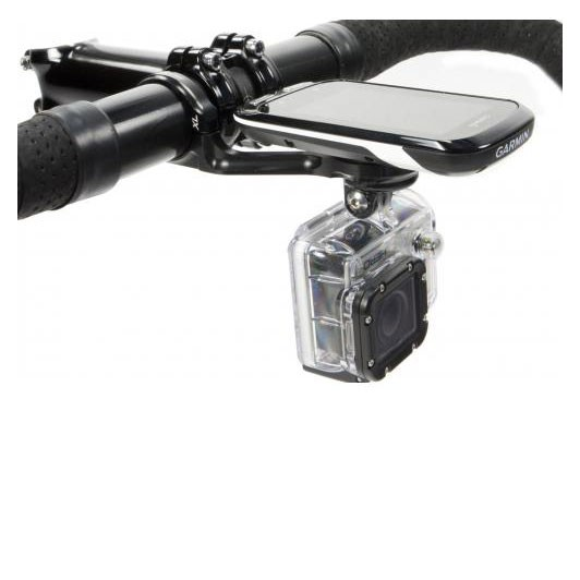 K-Edge XL Combo Mount £49.99