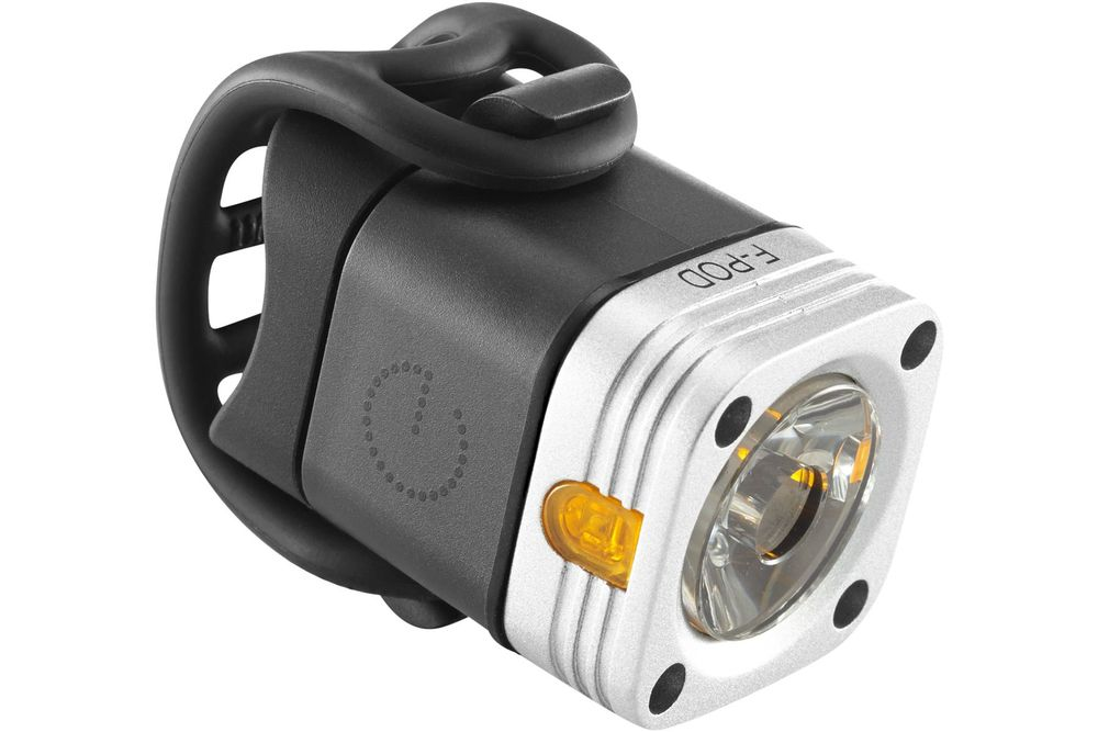 Electron Pod Front Light £24.99