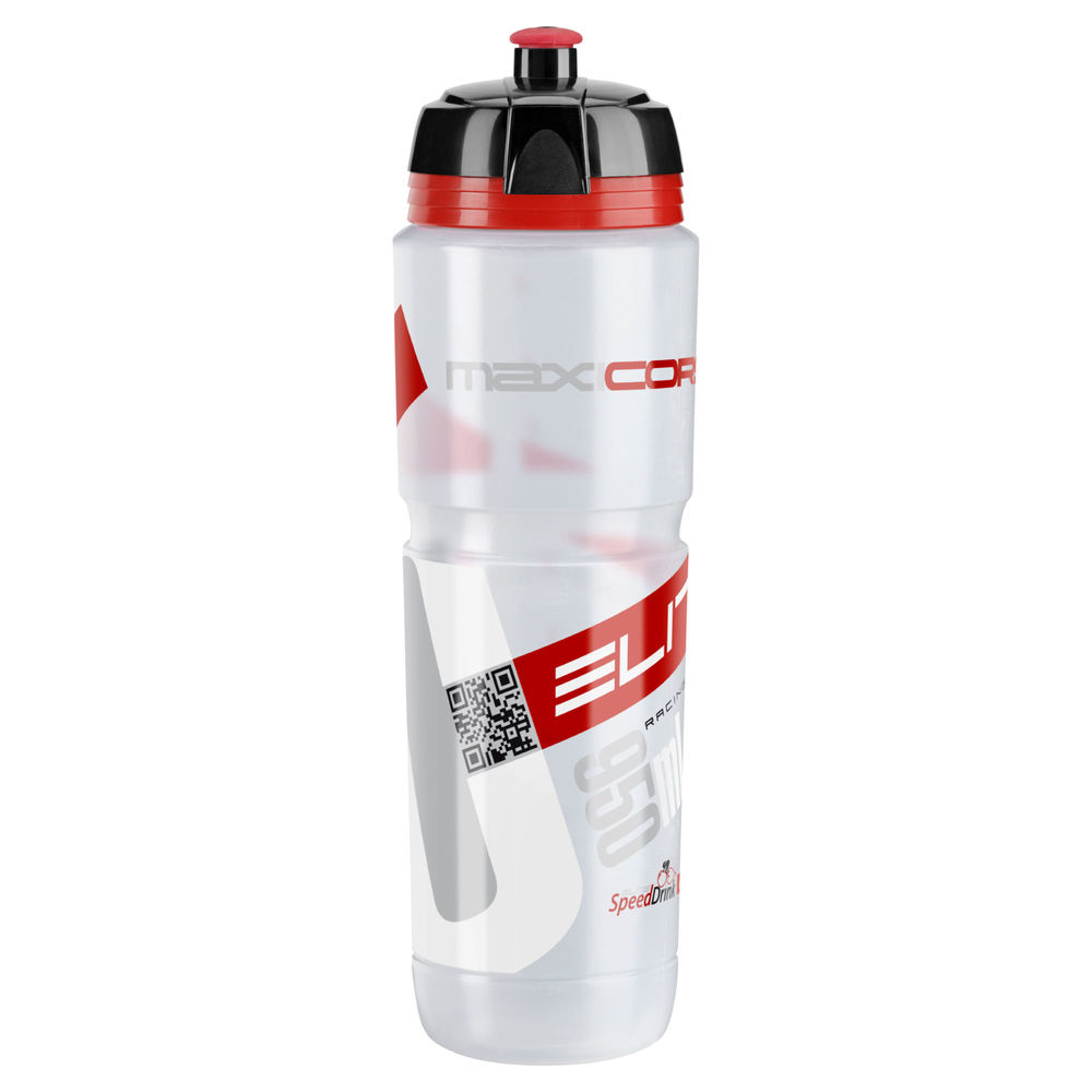 Elite 950ml Water Bottle £6.99