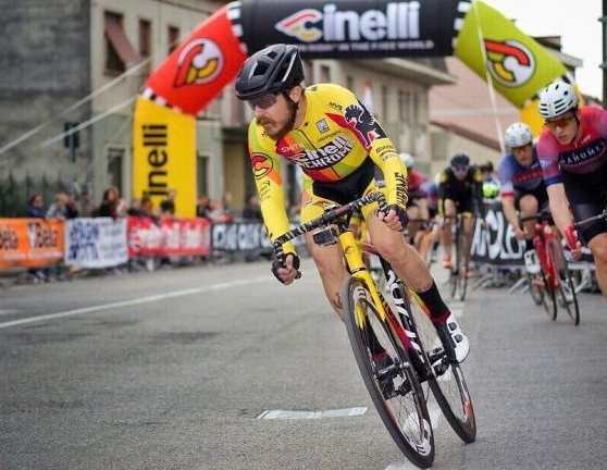 Cinelli Racing.jpeg