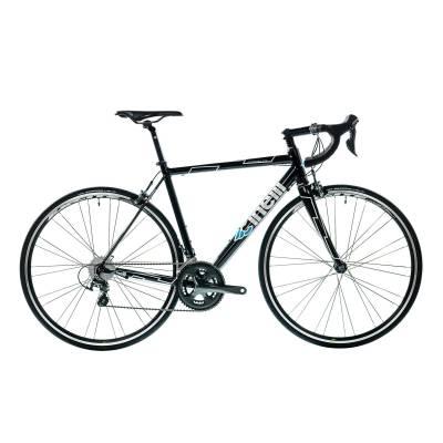 Cinelli Experience Alu Road Bike