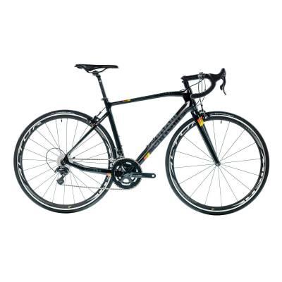 Superstar Carbon Road Bike Potenza