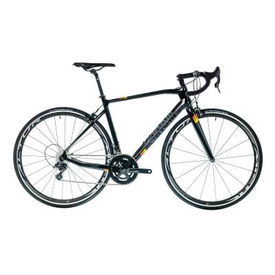 2017 Cinelli Superstar Bike £2099