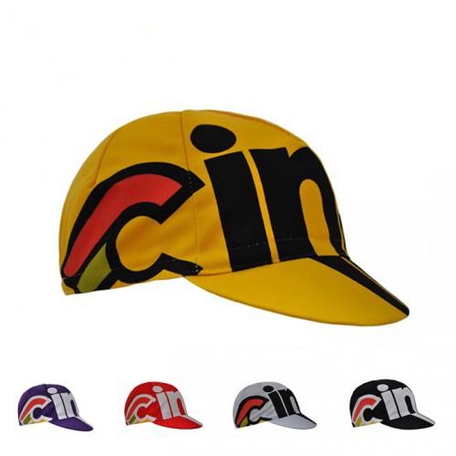 Cinelli Caps (various colours/designs)