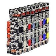 Cinelli Bar Tape (various colours/designs)