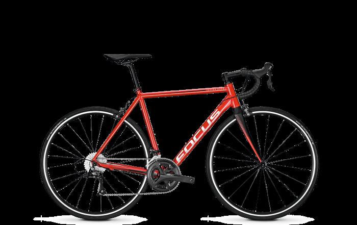 2018 Izalco Race AL Sora  £799
