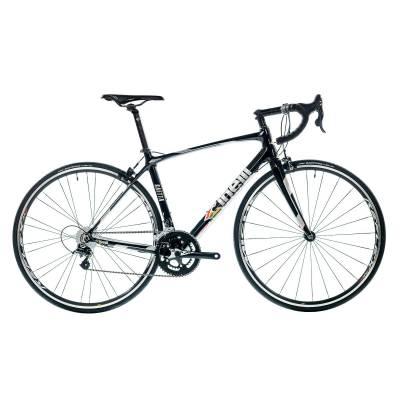Saetta Carbon Road Bike Veloce