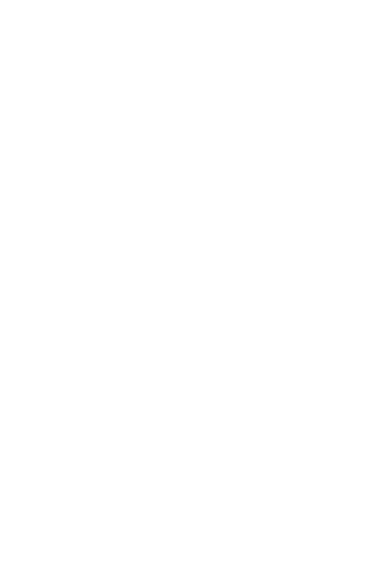 Pilot House Cycles