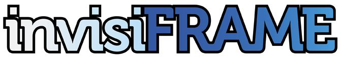 Invisiframe-Website-Logo-e1366837305398.jpg