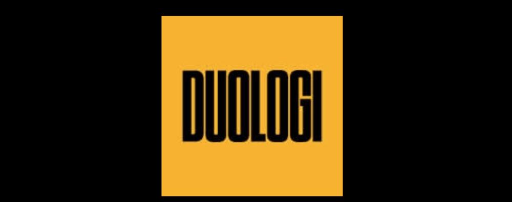 duologi.png