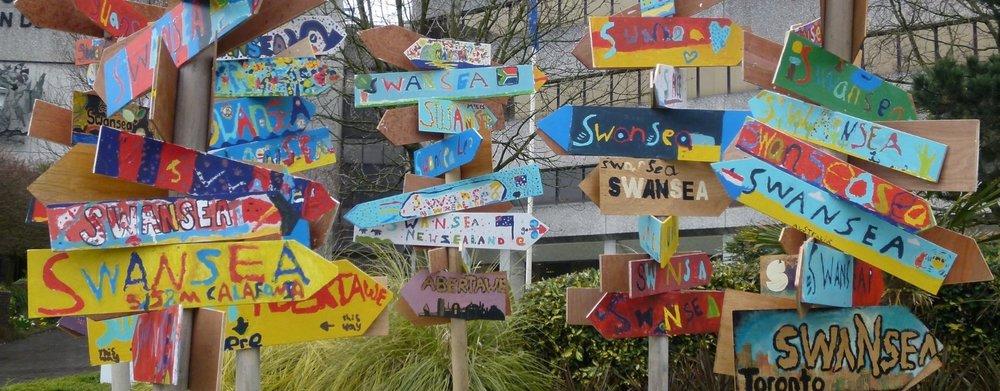 SWANSEA Signs.jpg