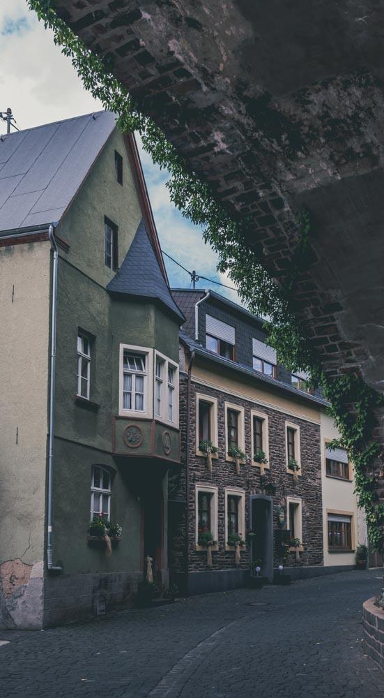 Cochem-2545.jpg