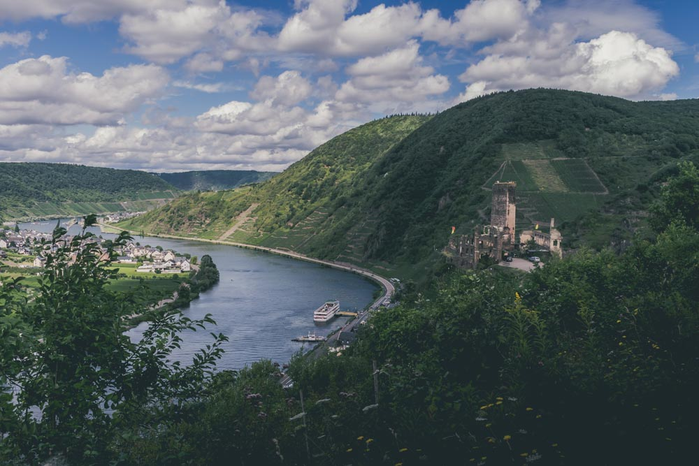 Brown-Leather-Book-Cochem-Mosel.jpg