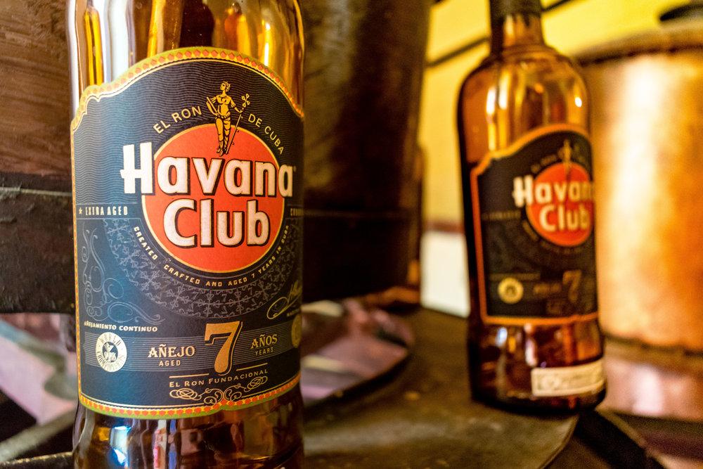 Cuba-0474.jpg