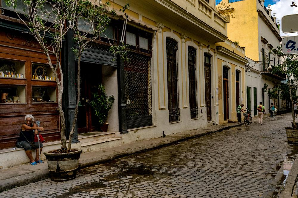 Cuba-0483.jpg