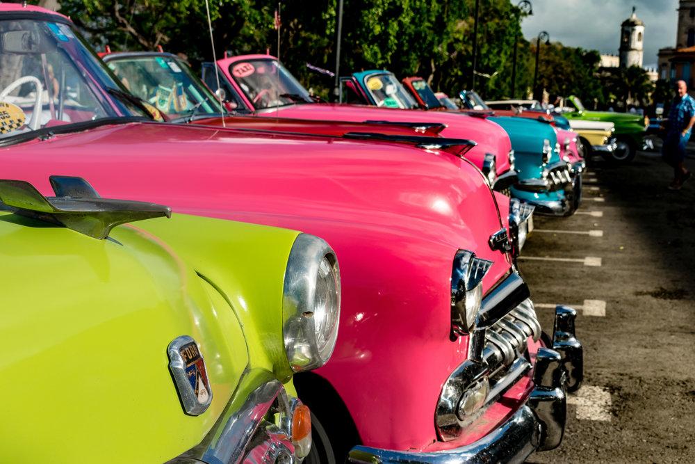 Cuba-0514.jpg