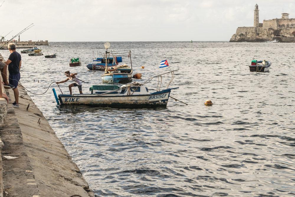 Cuba-0536.jpg