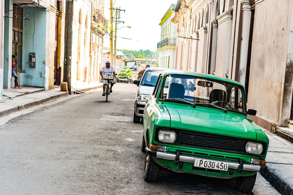 Cuba-0579.jpg