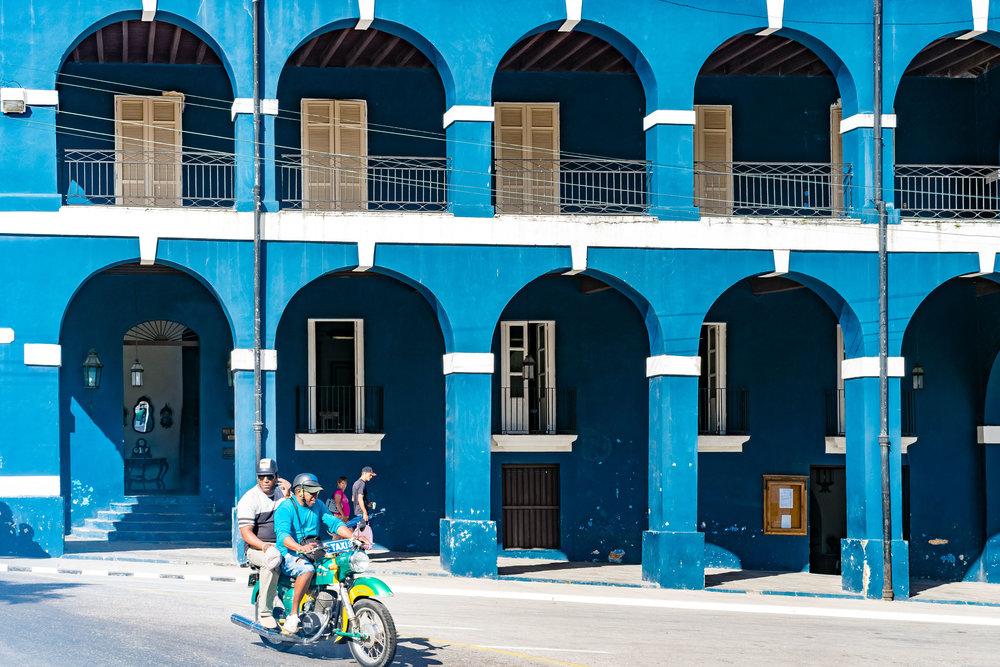 Cuba-0583.jpg