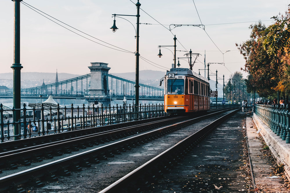 Budapest photography Sabina Woller Schmitz-0194.jpg
