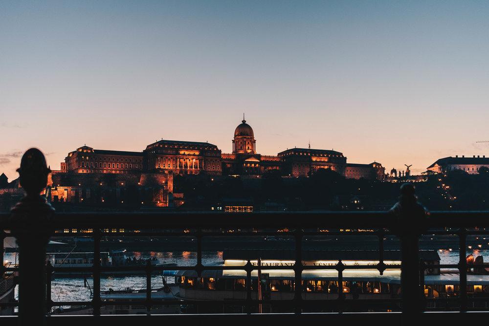 Budapest photography Sabina Woller Schmitz-0220.jpg