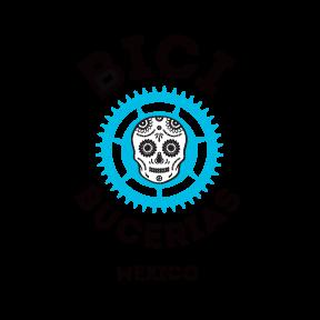 Bici_BucMEX_logo_Blue_L.png