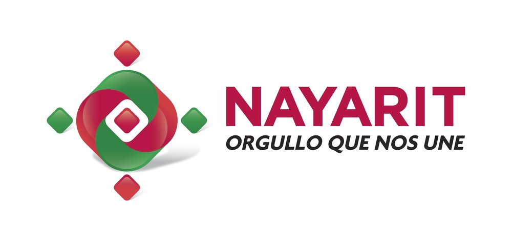 logo NAYARIT-Orgullo.jpg