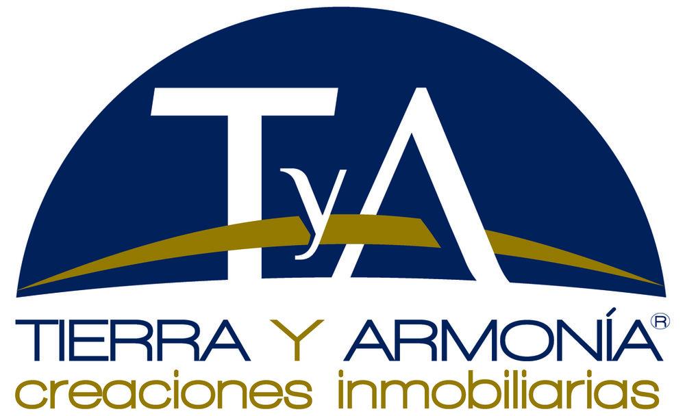 TyA-01.jpg