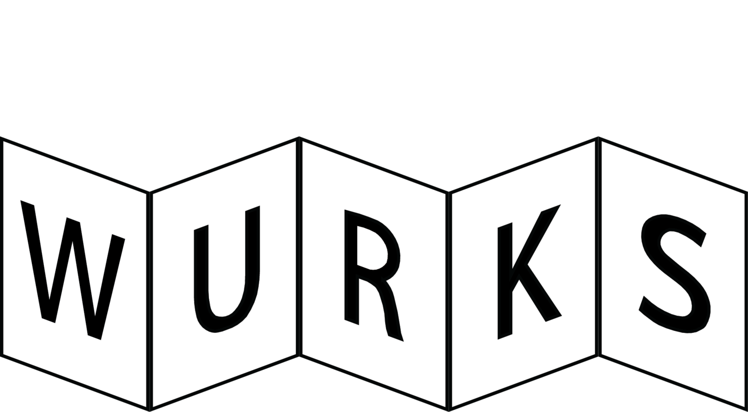 the Wurks