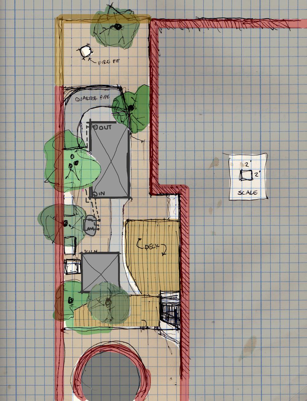 Nicholson File Yard Sketch_Tub 2016.jpg