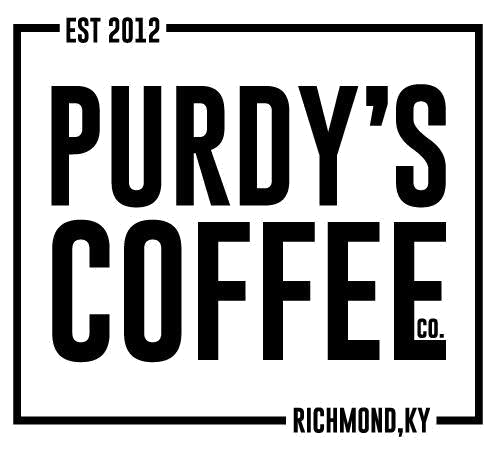 Purdy's Coffee Co.
