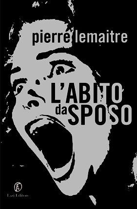 Fazi Editore (2012)
