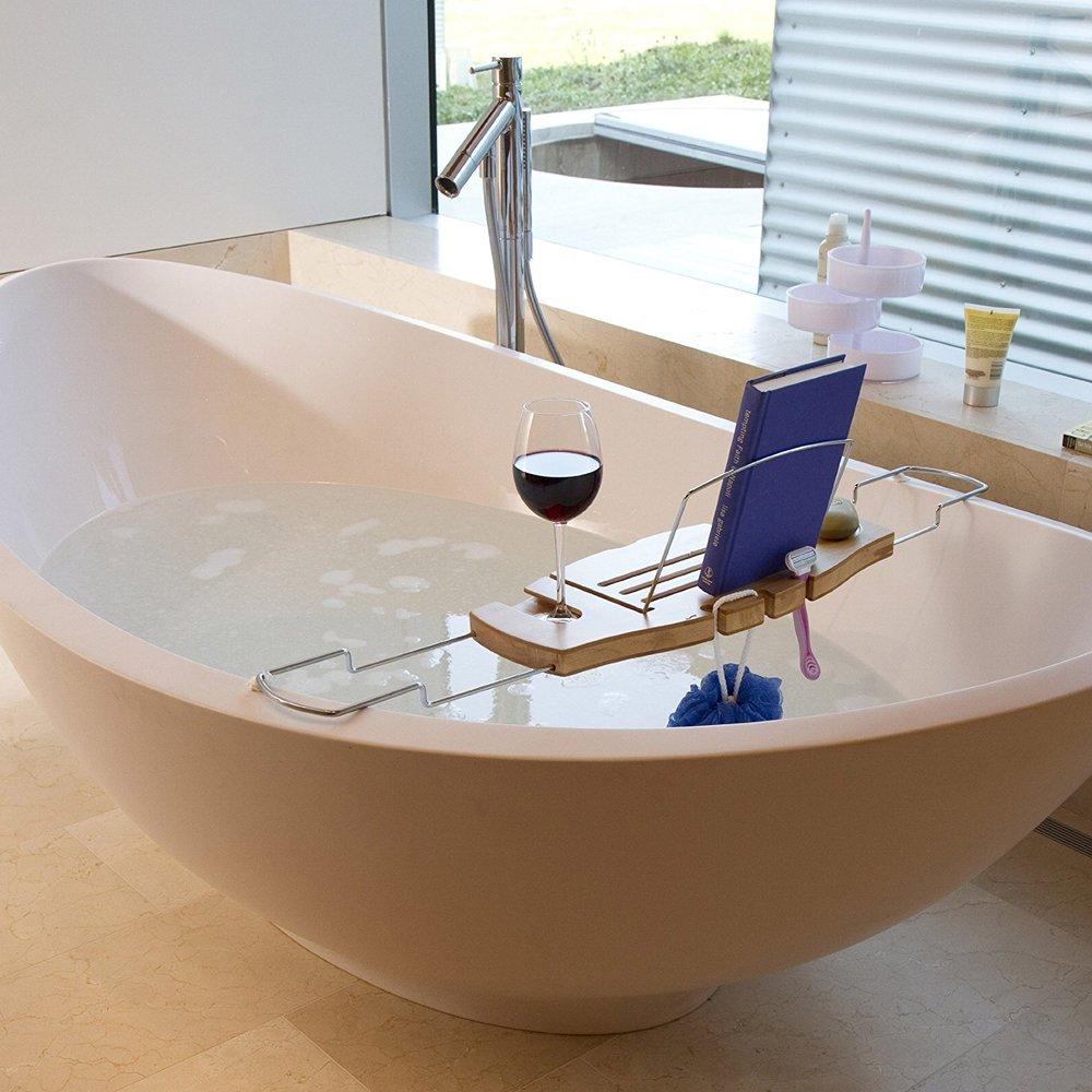 Mensola da bagno di Umbra