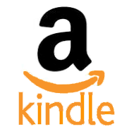 amazon KINDLE.png
