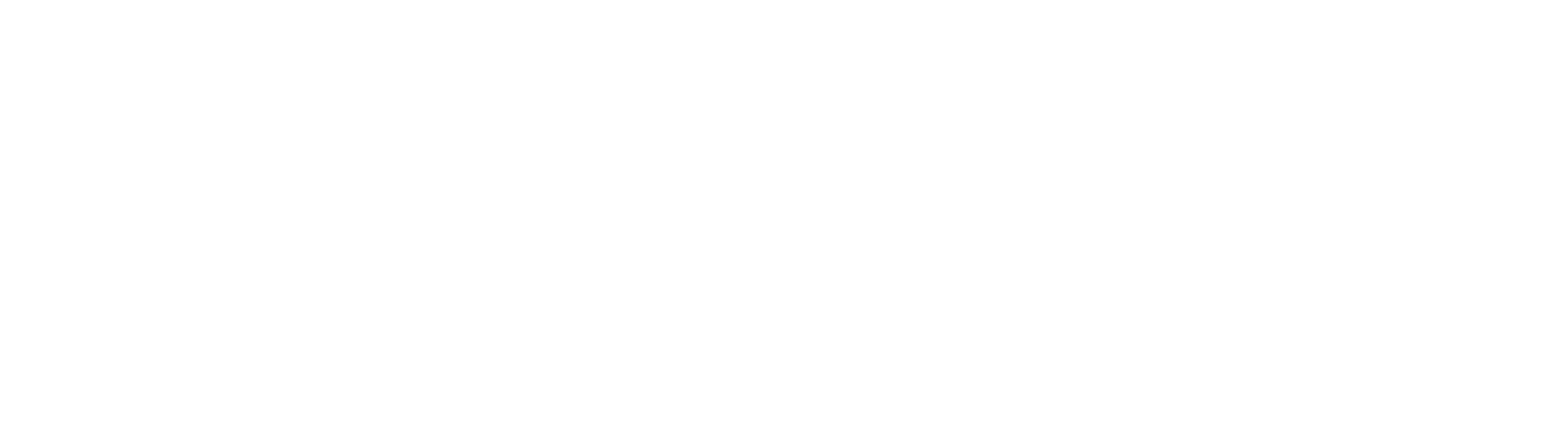 Portland Acupuncture