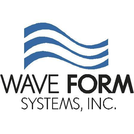 Wave Form Systems, Tualatin