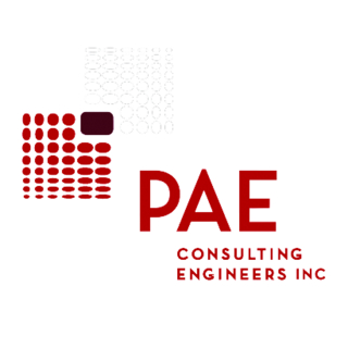 PAE Engineers, Portland | San Fransisco | Seattle | Eugene