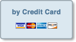 byCreditCard.png