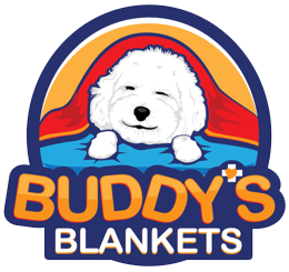 buddyblankets.png