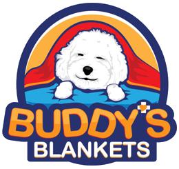 buddyblankets.png