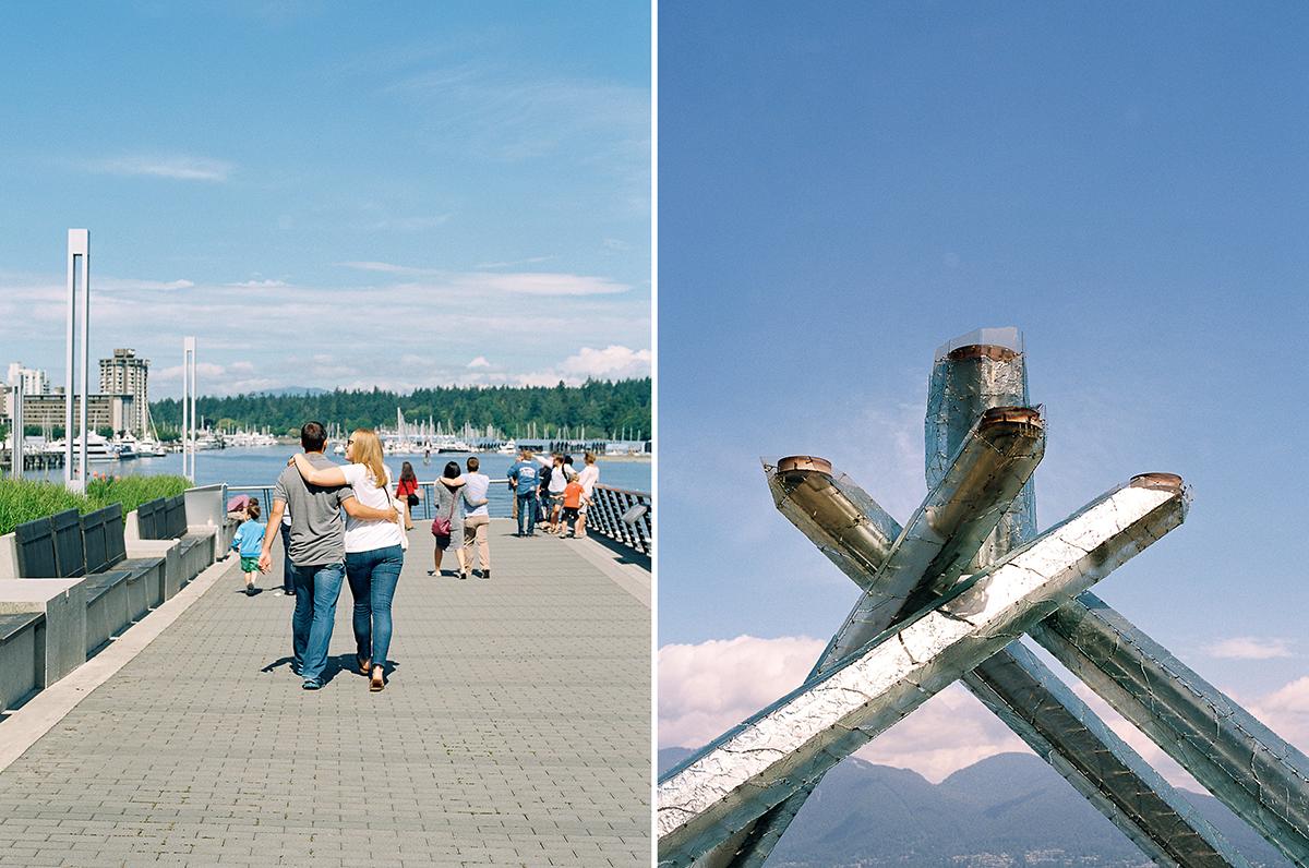 AmyKielPhotography_Vancouver_06