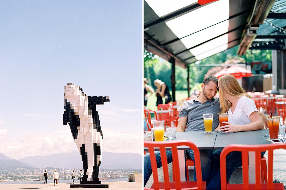AmyKielPhotography_Vancouver_08