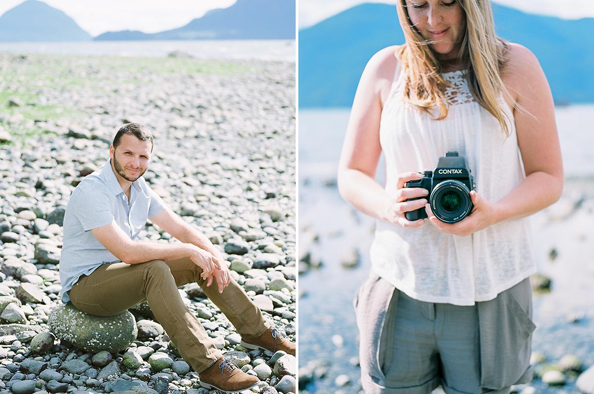 AmyKielPhotography_Vancouver_13