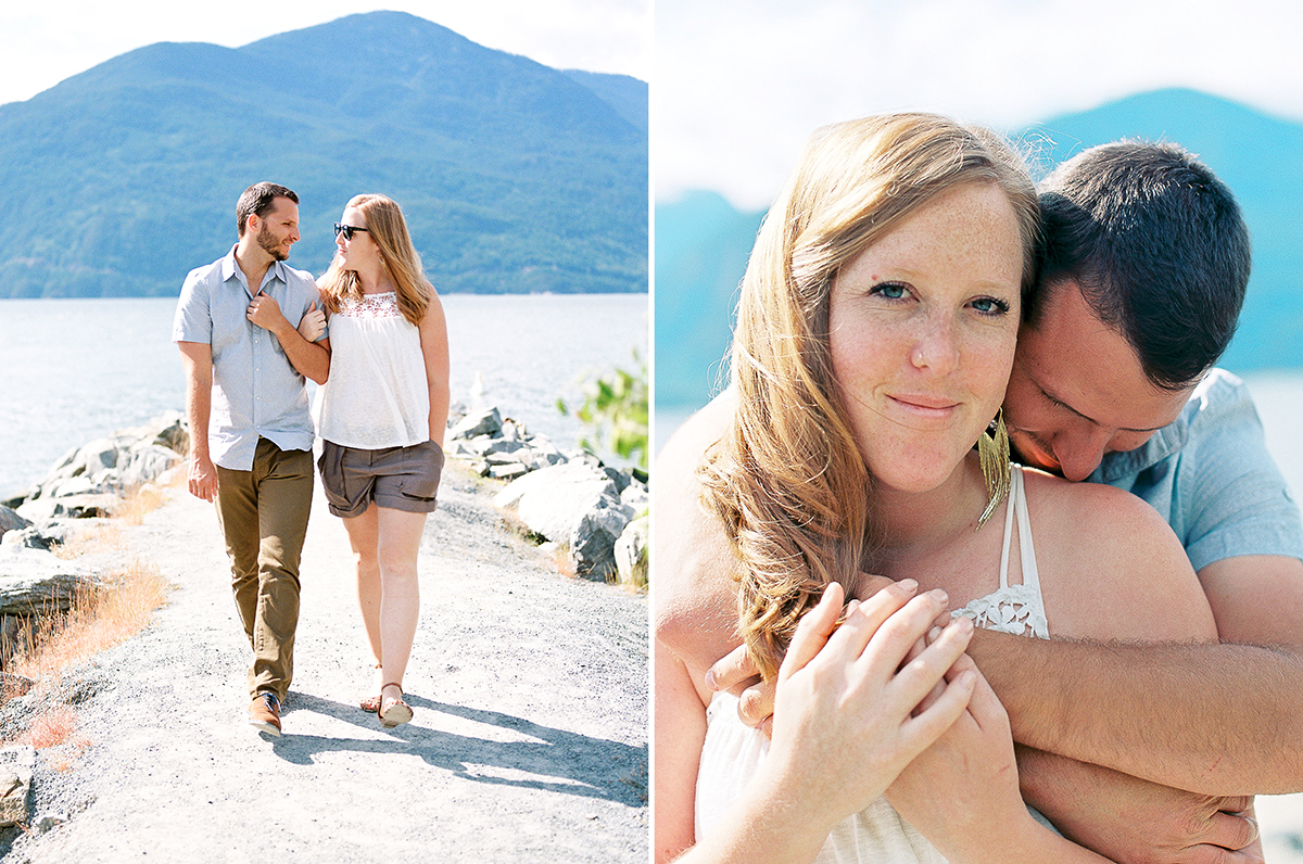 AmyKielPhotography_Vancouver_14