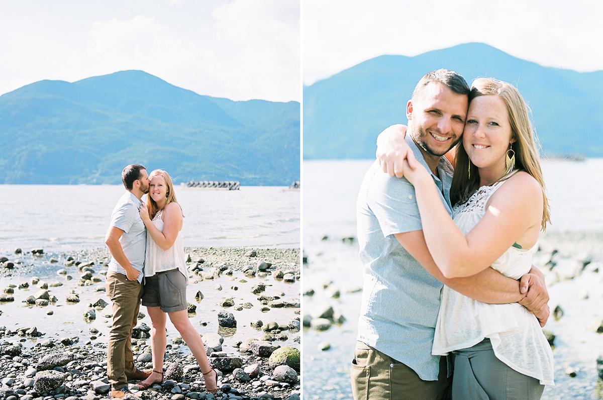AmyKielPhotography_Vancouver_17