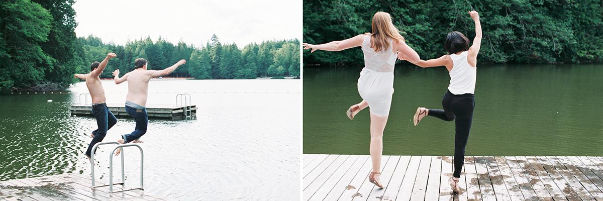 AmyKielPhotography_Vancouver_22